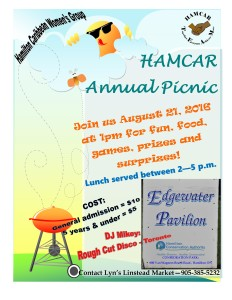 picnic-august-21-2016